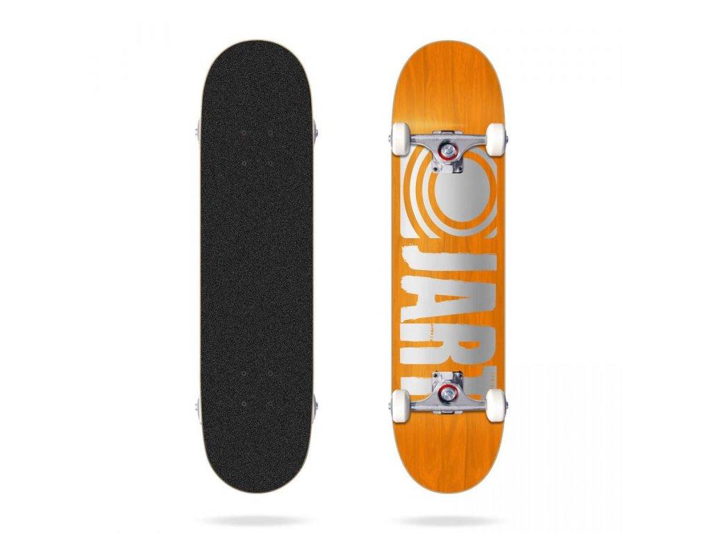 jart classic 8 0 complete skateboard[1]