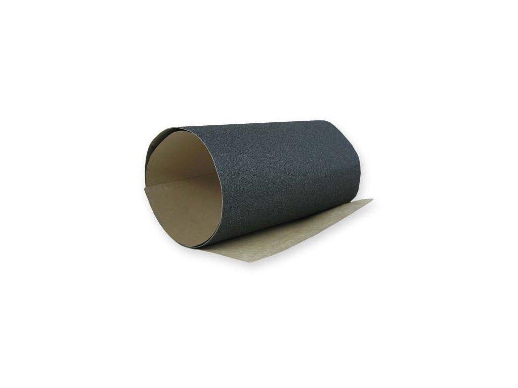 JESSUP - grip JESSUP SKATE GRIP BLACK (Velikost UNI)
