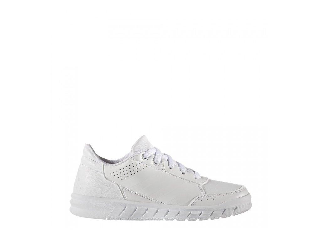 ADIDAS - obuv RUN+TR AltaSport K (Velikost 28)
