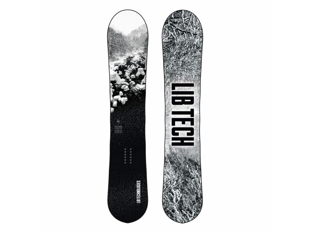2019 2020 lib tech cold brew snowboard[1]