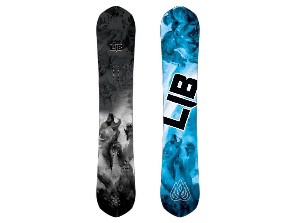 lib tech t rice pro hp c2 snowboard 2019 pointy[1]
