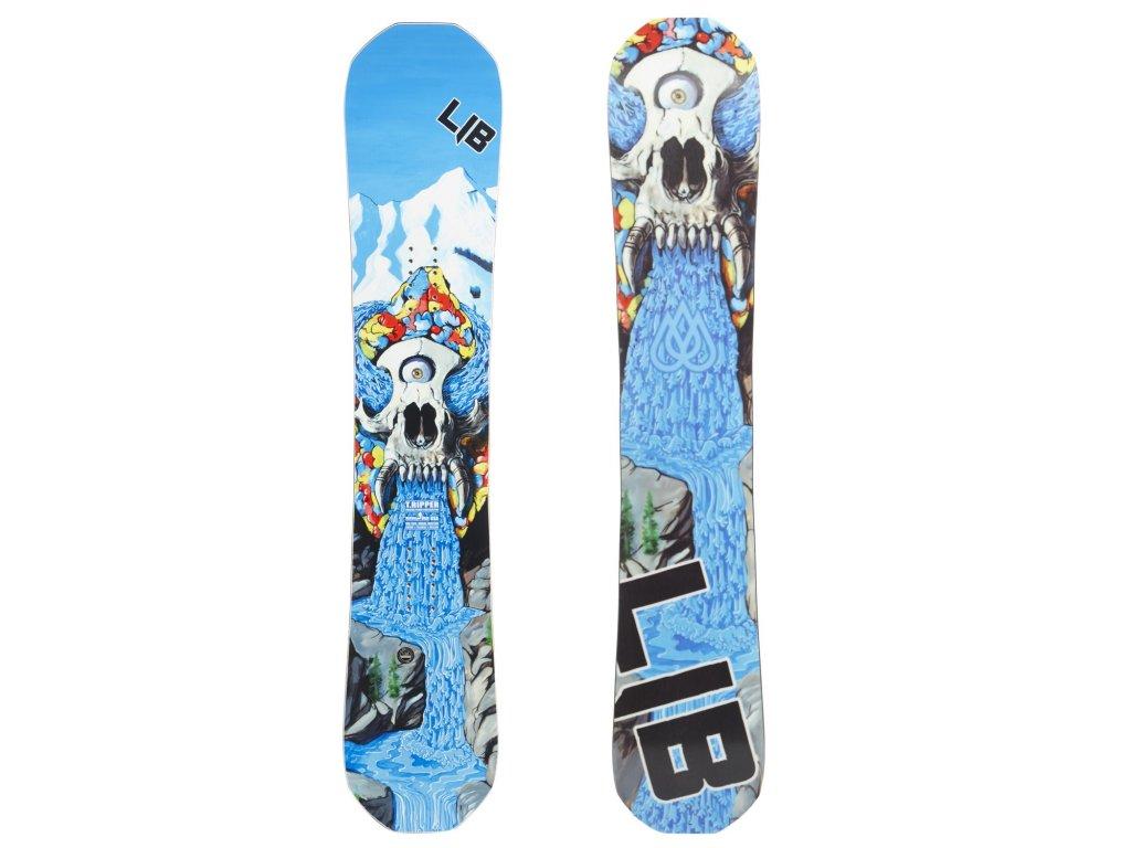 lib tech t ripper c2 snowboard boys 2019 136[1]