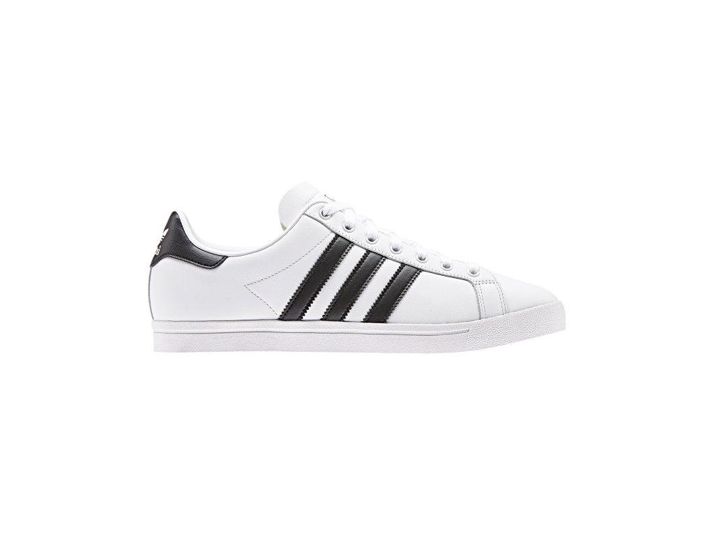 topanky adidas coast star ee8900[1]
