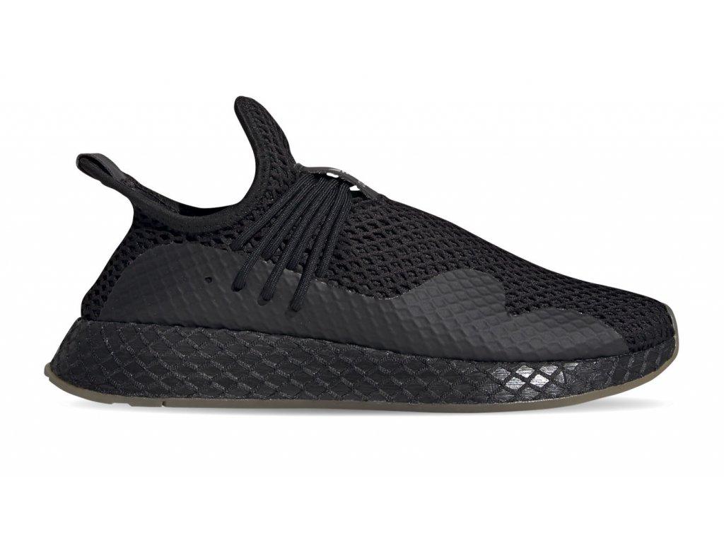 adidas deerupt s runner ee56551[1]