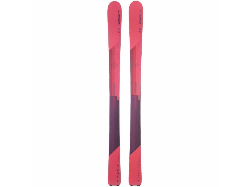 elan ripstick 86 tw allmountain ski 2020 21 pink adggdy20 1[1]