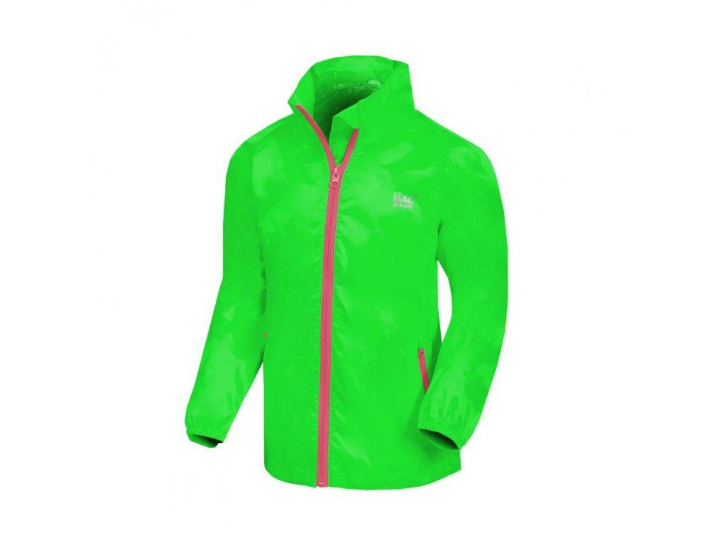 Targetdry MIAS mini neon green 1024x1024[1]