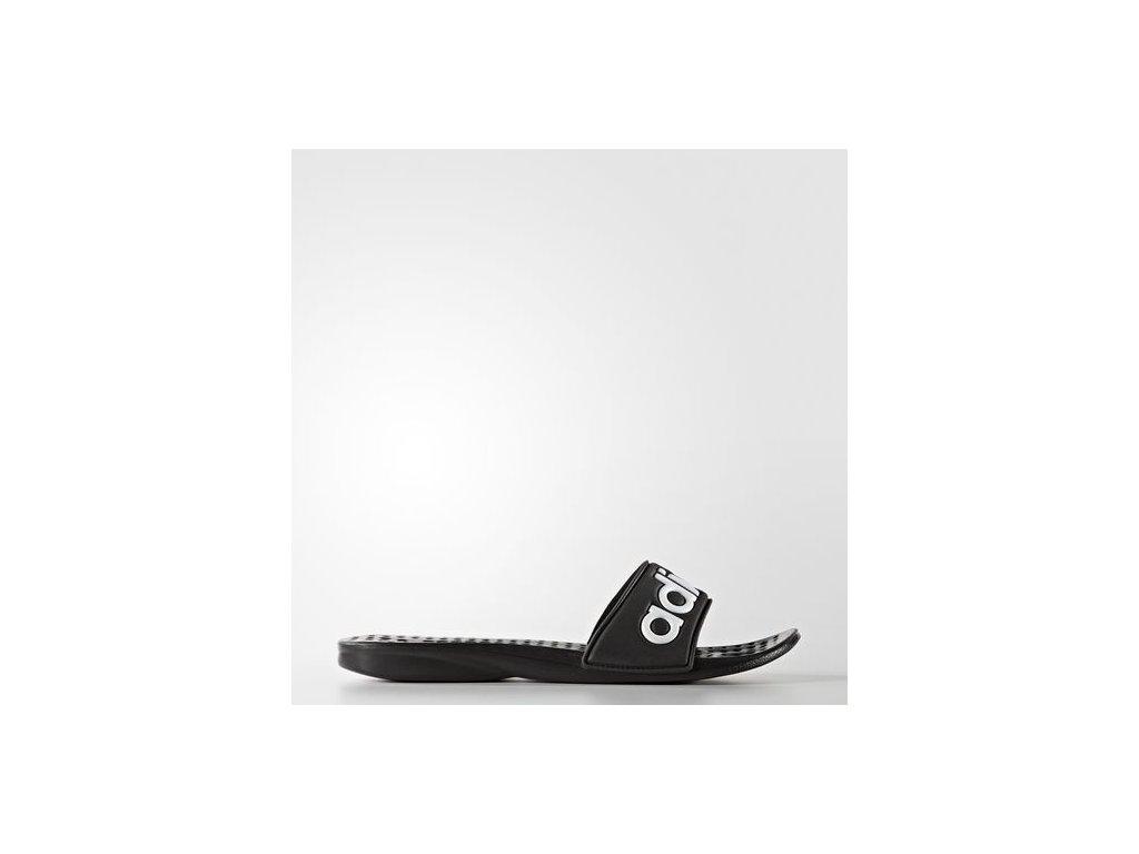 ADIDAS - obuv SW Carodas W (Velikost 10)