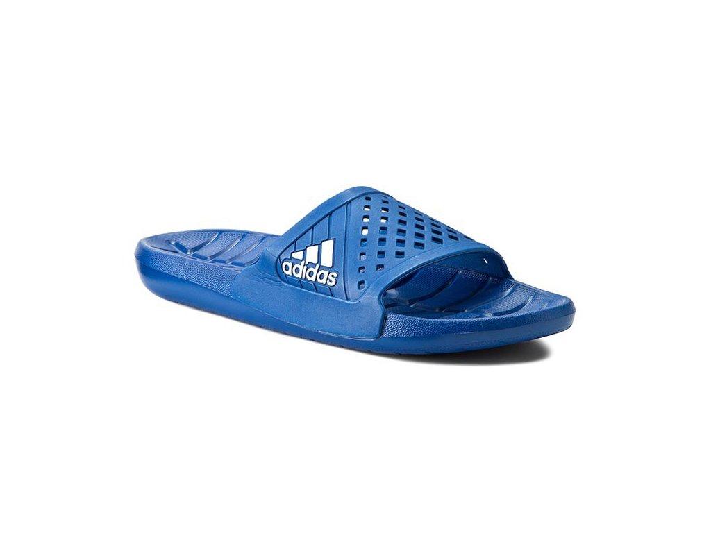 ADIDAS - obuv SW KYASO (Velikost 11)