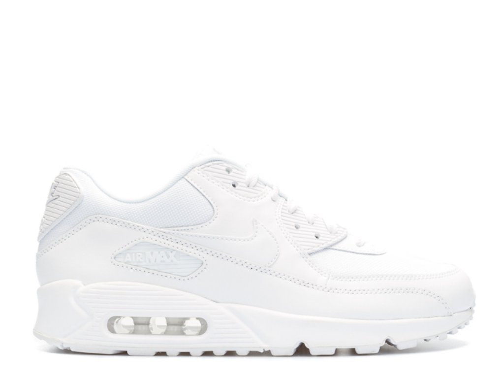 nike air max 90 essential white white white white 052789 1[1]