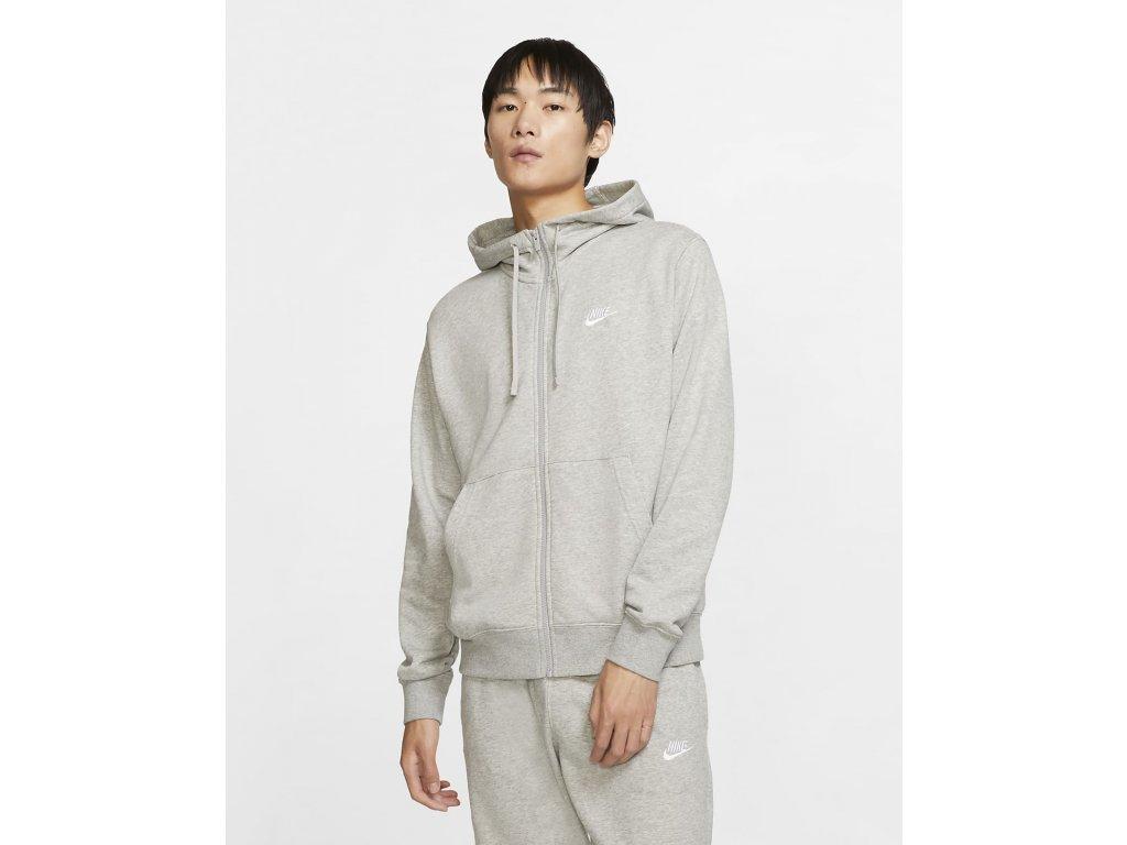 sportswear club hoodie 0qPQ5K[1]