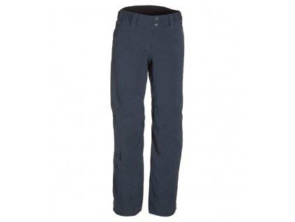 PHENIX - nohavice T Orca Waist Pants black (Velikost 36)
