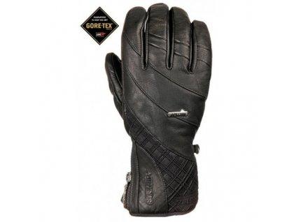 rukavice L SW GUSTO GTX (Velikost S)