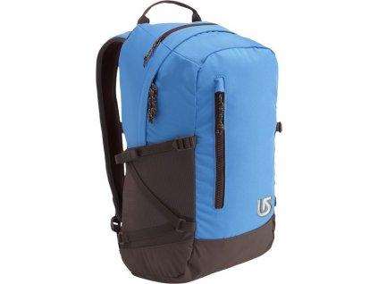 ruksak PROSPECT * BURTON Hyper Blue (Velikost TU)