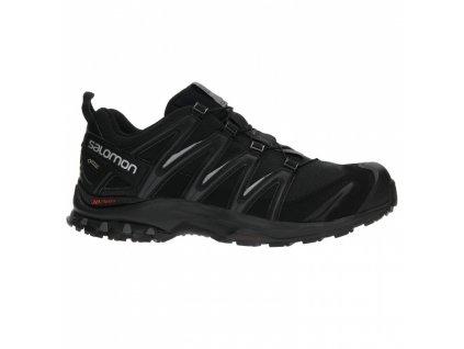 Salomon - obuv OUT-A  XA PRO 3D GTX (Velikost 10)