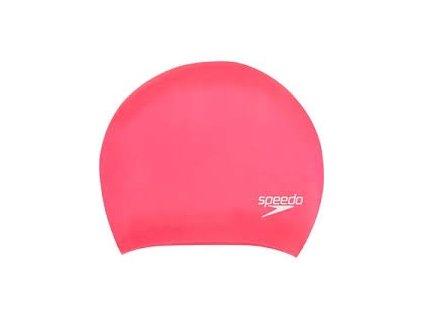 speedo long hair cap a064[1]