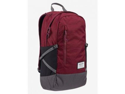 BURTON - ruksak PROSPECT PACK 21L port royal (Velikost UNI)