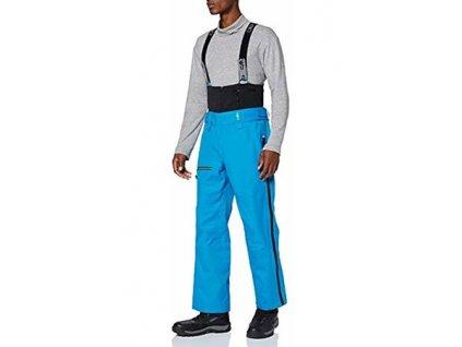 cmp pantaloni da sci da uomo uomo 38w0857 54