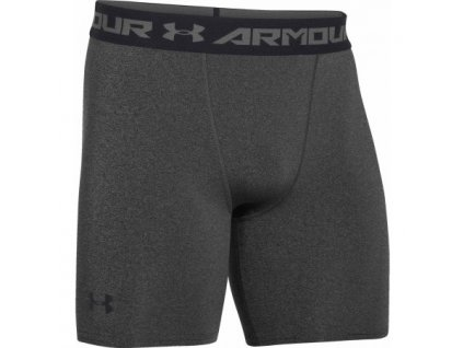 under armour armour hg comp short 4[1]