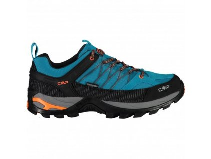 zapatilla rigel low trekking shoes wp cmp campagnolo[1]