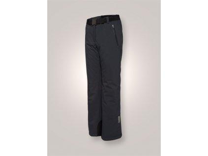 colmar pants ski