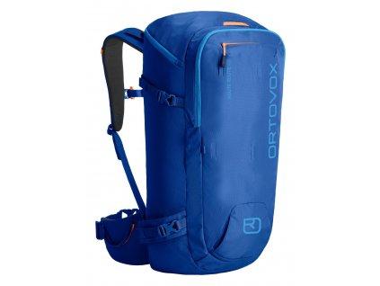 Ortovox batoh Haute Route 40 just blue