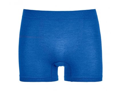 120 competition light boxer m 85521 just blue[1]