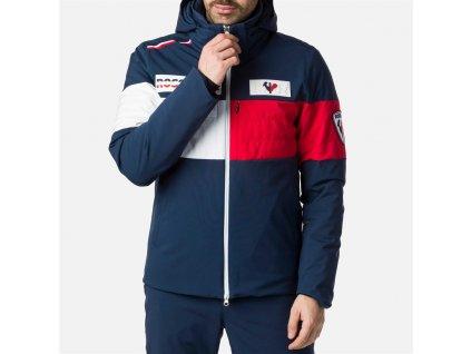 palmares badge jkt rossignol apparel 168474[1]