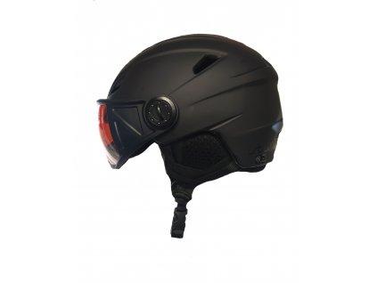 helma stuf visor 2 black 20 21[1]