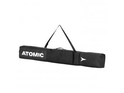 Atomic vak na lyže Ski bag black (Velikost UNI)
