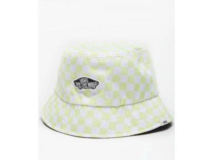 Vans klobuk