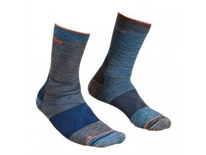 ortovox ponožky
