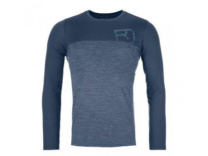 ortovox tričko