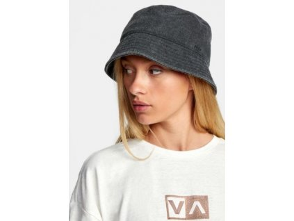 RVCS klobuk
