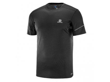 tričko salomon