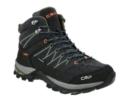 CMP topánky
