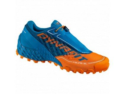 dynafit obuv