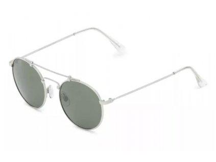 okuliare Vans