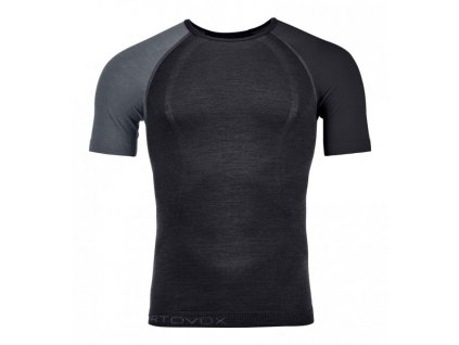 tričko ortovox