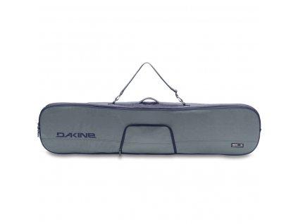 Dakine Freestyle Snowboard Bag 157 cm Snowboard Boardbag Dark Slate 594 600x600@2x[1]
