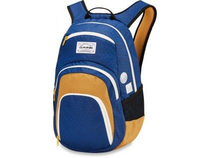 DAKINE - ruksak CAMPUS 25L scout (Velikost UNI)
