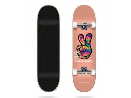 tricks skateboard