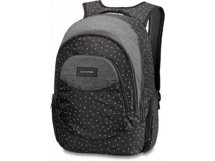 Dakine - ruksak PROM 25L KIKI (Velikost UNI)