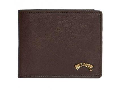 billabong peňaženka