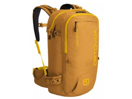 ortovox ruksak 1