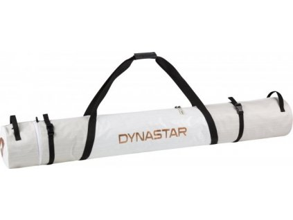 DYNASTAR - vak na lyže INTENSE SKIBAG ADJUSTABLE 150-170 CM (Velikost UNI)