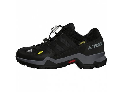 ADIDAS - obuv OUT-A TERREX GTX K (Velikost 4)
