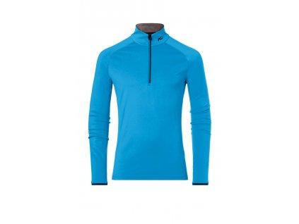 aqua blue 2