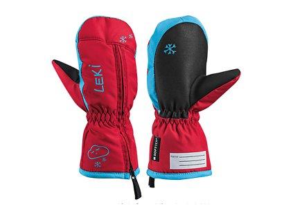 rukavice detske