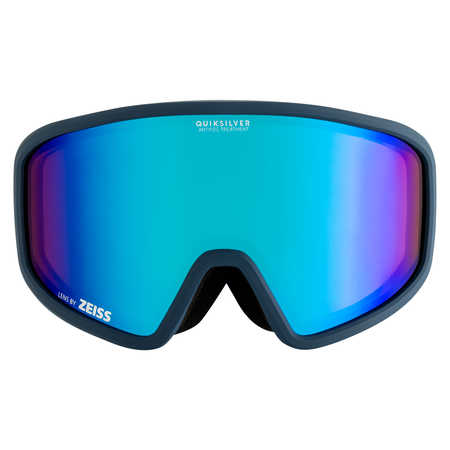 Quiksilver - brýle L BROWDY blue nights Velikost: UNI