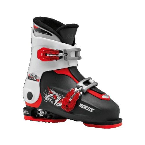 Roces - lyžařské boty IDEA UP 16/17 detské Velikost: 19-22